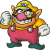 Foto del perfil de superwario