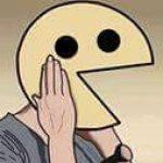 Foto del perfil de UnTipoMas