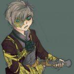 Foto del perfil de Dante Alighiery