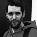 Foto del perfil de 3DKiddo
