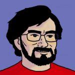 Foto del perfil de Archie Ad Hoc