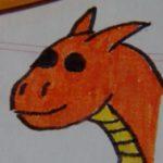 Foto del perfil de juanjgg