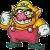 Imagen de perfil del autor del sitio web superwario