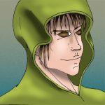 Foto del perfil de Caesario