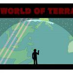 World of Terra