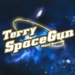 Terry Spacegun