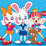 Das Hasenhaus - La Casa de los Conejos
