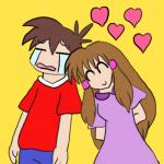 Ani y Rafael